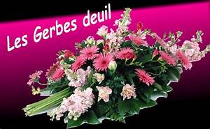 Pompes Funebres Aubagne : livraison fleurs deuil saint joseph 974 fleurs deuil ~ Premium-room.com Idées de Décoration