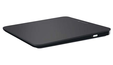 logitech wireless t620 touch mouse logitech t620 t400 reviews www hardwarezone sg