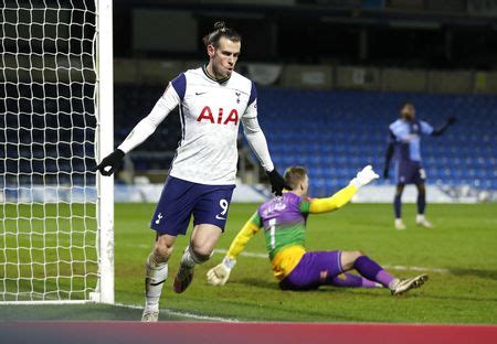 Brighton vs. Tottenham FREE LIVE STREAM (1/31/21): Watch ...