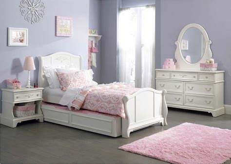 White Full Bedroom Set Top White Bedroom Furniture Full