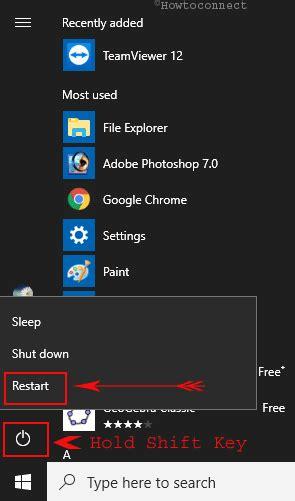 how to fix 0x80248014 windows 10 update error wu e ds