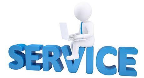 Services Lino