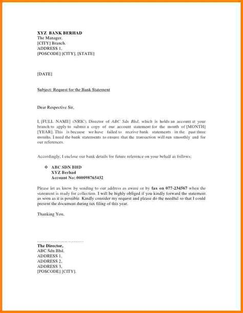 bank manager cover letter samples cover