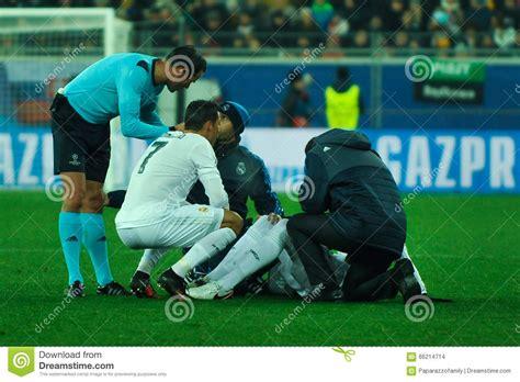 Shakhtar donetsk vs real madrid tournament: Shakhtar Donetsk Vs Real Madrid Editorial Stock Image ...
