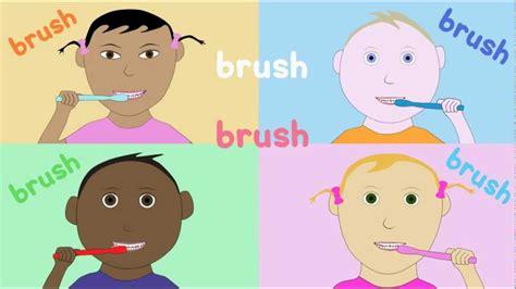 brush your teeth 407 | maxresdefault