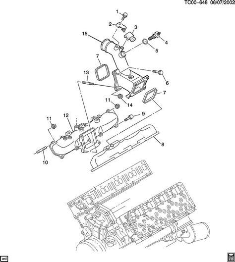 baro sensor problem chevy  gmc duramax diesel forum