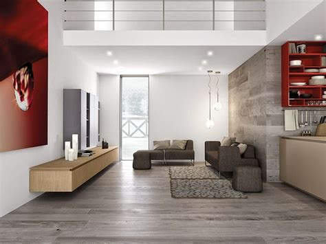 Stylish Minimalist Home Design And Decor, Minimalist Homes