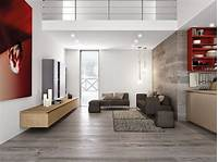 great minimalist home design ideas Stylish minimalist home design and decor, minimalist homes
