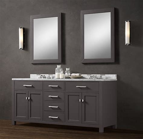 modern bathroom cabinets custom cabinets houston