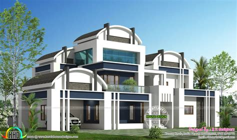 Best Home Design In India 2016 - Homemade Ftempo