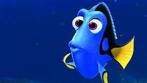 Findet Nemo Dori : nagez nagez la recherche du monde de dory ~ Orissabook.com Haus und Dekorationen