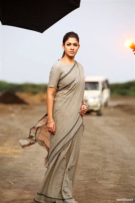 actress nayanthara hd stills tamilnext