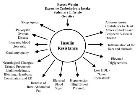 fitness tips insulin resistance part  beyondfit mom