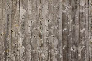 Holz Für Terrasse Günstig : sichtschutz f r die terrasse aus holz selber bauen so geht 39 s ~ Whattoseeinmadrid.com Haus und Dekorationen