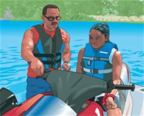 Texas Boating License Requirements by Texas Boaters Benefit From Enhanced Online Boating Safety