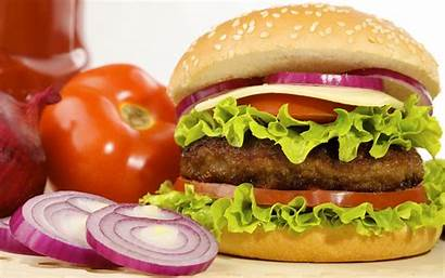 Burger Wallpapers Px 1080p