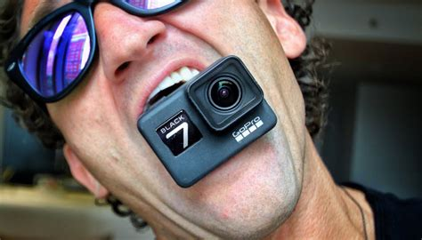 review    gopro hero  fstoppers