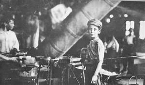DWD History - 1900-1919