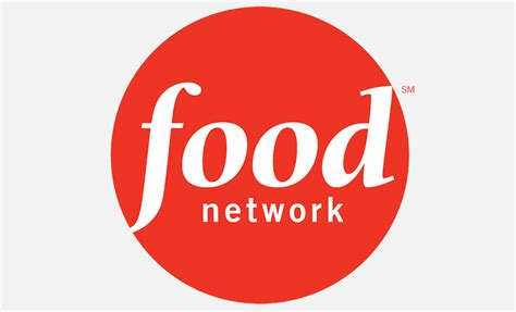 Food Network Svp Bob Tuschman To Be Replaced By Deirdre O