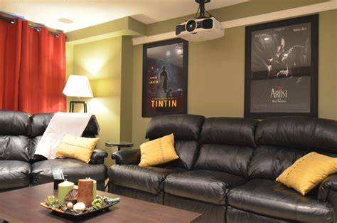 Home Theater Decor  Casual Cottage. Small Swivel Chairs For Living Room. Decoration Home. Country Style Dining Room Table Sets. Snowflake Party Decorations. Bumble Bee Baby Shower Decorations. Tuscan Decorating On A Budget. Nicole Miller Decorative Pillows. Red Decorative Pillows For Couch