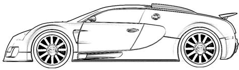 Bugatti veyron number 450 la finale design sketch car body design. Flamin Darwin: 30+ Trends Ideas Sketch Bugatti Veyron Drawing