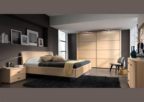 chambres à coucher but chambres à coucher meubles wansart qualité supérieure
