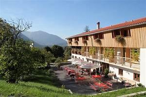 Hotels In Bayrischzell : tannerhof bayrischzell hotelbewertung ~ Buech-reservation.com Haus und Dekorationen