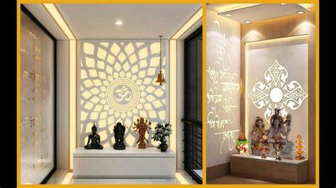 top  indian puja room  mandir design ideas part