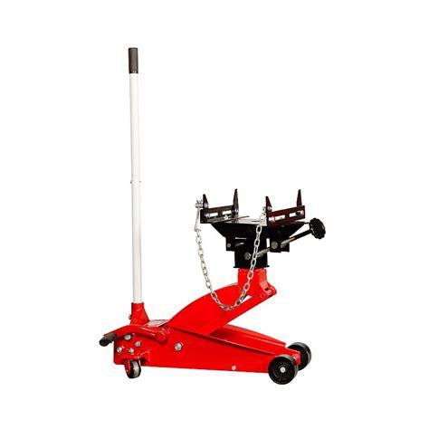 power plus tools transmissie adapter voor garagekrik powerplustools