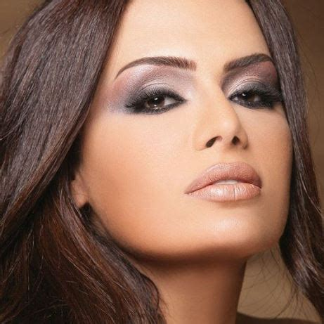 Вечерний макияж для карих глаз 31 фото красивый легкий и нежный makeup для брюнеток пошаговое нанесение