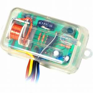Directed Electronics Inc 528t 12v Accessory Pulse Timer Wiring Diagrams