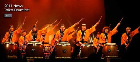 taiko drumming flaming fun event entertainment agent