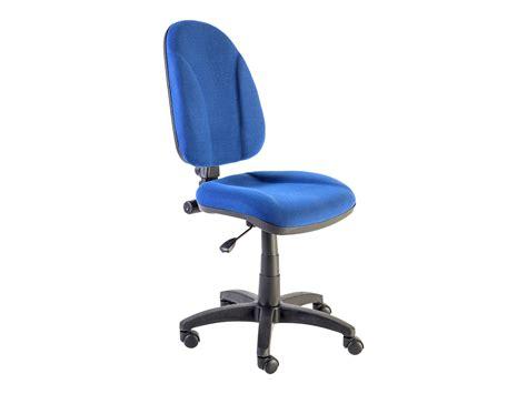 ge siege social siege social bureau vallee 28 images fauteuil de