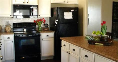behr paint  cabinets swiss coffee kitchen dining