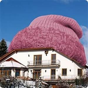 Wärmedämmung Am Haus : w rmed mmung d mmen aber richtig ~ Bigdaddyawards.com Haus und Dekorationen