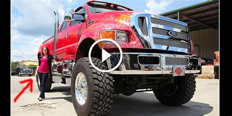 monster truck show in augusta ga extreme size super truck the compensator enjoy this