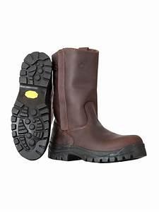 Vetement Grand Froid Canadien : 141cr chaussures montantes refrigiwear resistor 30 c 20 f ~ Dode.kayakingforconservation.com Idées de Décoration