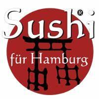 Sushi Hamburg Wandsbek : lieferservice in hamburg essen online bestellen ~ Watch28wear.com Haus und Dekorationen