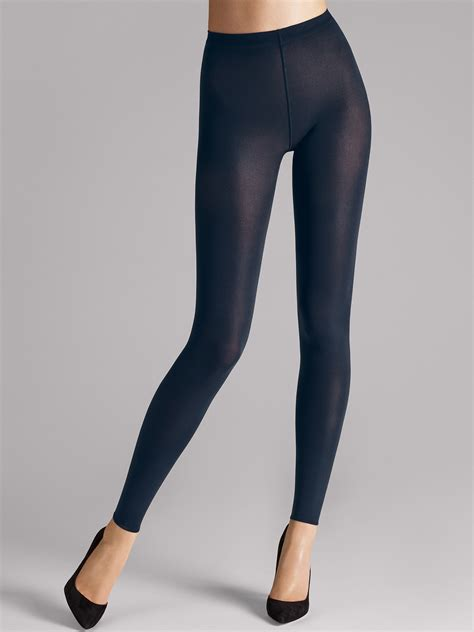 wolfard l accessories wolford apparel accessories clothing capris