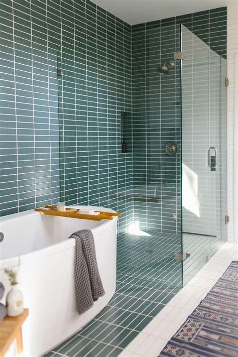 austin casa bathroom design modern master bathroom