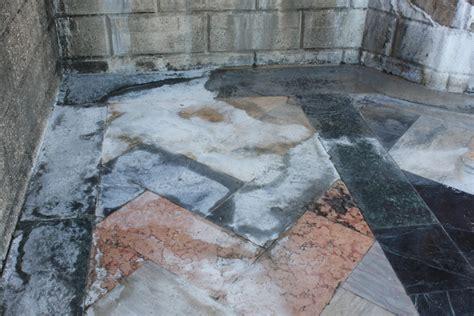 Manasota Flooring Venice Florida by Testimonials The Marble