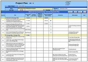 5 best project plan templates free premium templates With event planning project management template