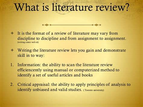 Literature Review Samiyah Musallam, Ameenah Mohammad, Haya