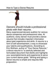 college student resume objective exle ballet teacher resume sales teacher lewesmr