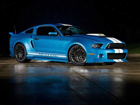 Ford Mustang Shelby Gt500 Cobra Wallpapers Johnywheelscom