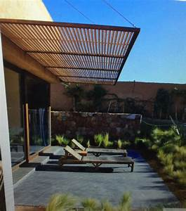 Pergola Installation Near Me  Pergolaalternatives