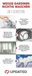 Wie Viel Waschpulver : wie wasche ich gardinen latest creation baumann vorhang detail with wie wasche ich gardinen ~ Watch28wear.com Haus und Dekorationen