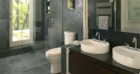 top   bathroom fittings brands  india  trendrr