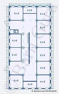 PDF DIY Construction Plans Dog Kennel Download crooked