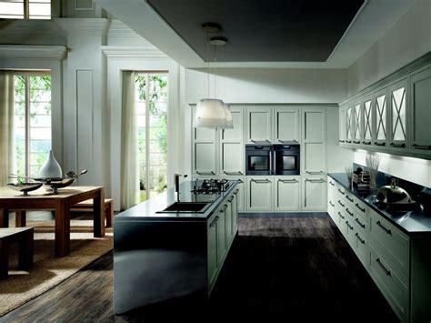 cuisine cottage cuisine cottage photos de cuisines cottage54 photo de cuisine moderne design contemporaine luxe